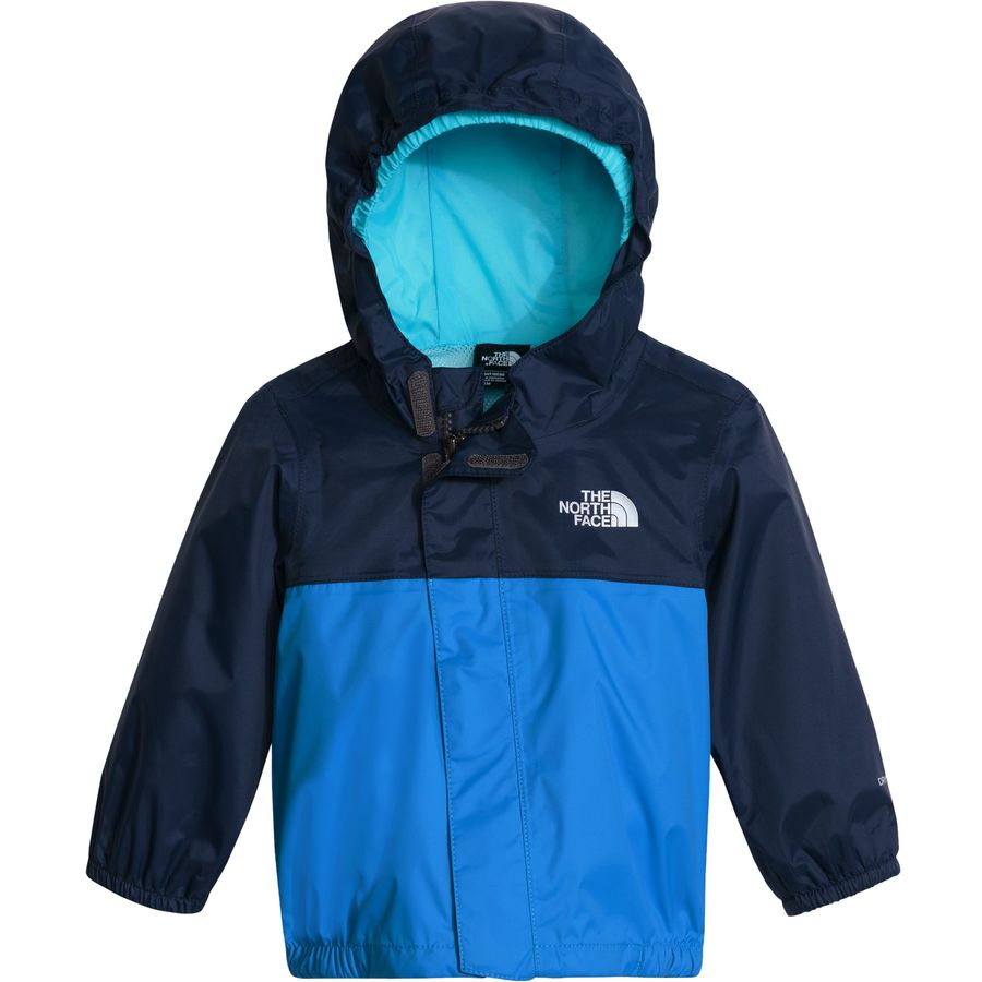 670810ca0 The North Face Tailout Rain Jacket - Infant Boys' | Backcountry.com