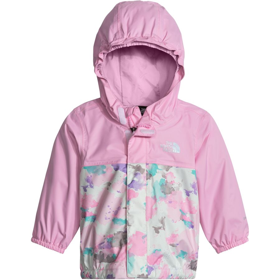 Find great deals on eBay for infant rain jacket. Shop with confidence.
