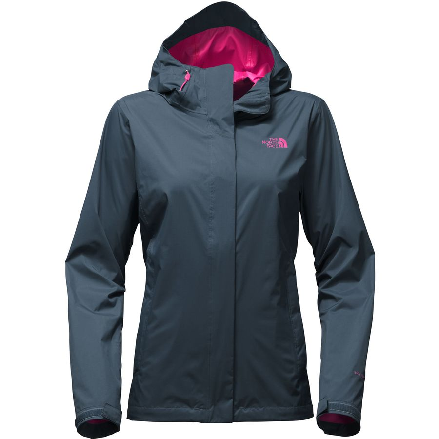 North Face Women S Venture Jacket