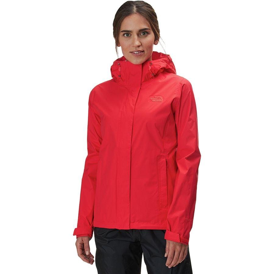 34e9162b9 The North Face Venture 2 Jacket - Women's