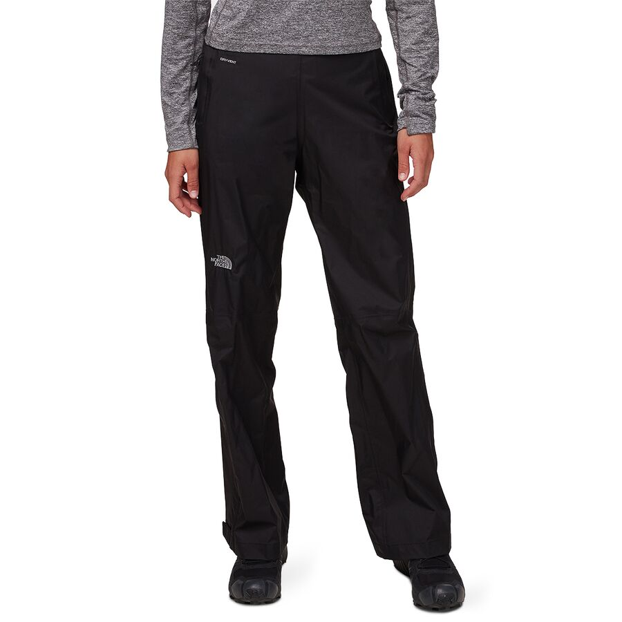 enjoy cheap price hot-selling cheap yet not vulgar The North Face Venture 2 1/2-Zip Pant - Women's