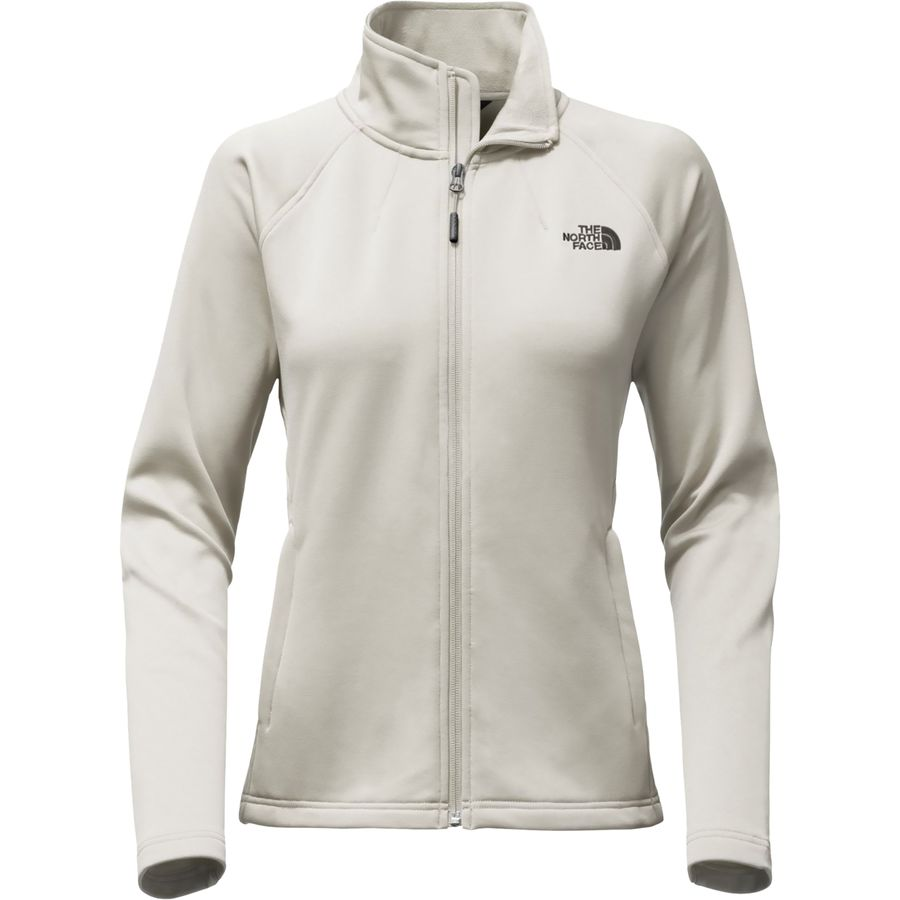 Womens North Face Jacket