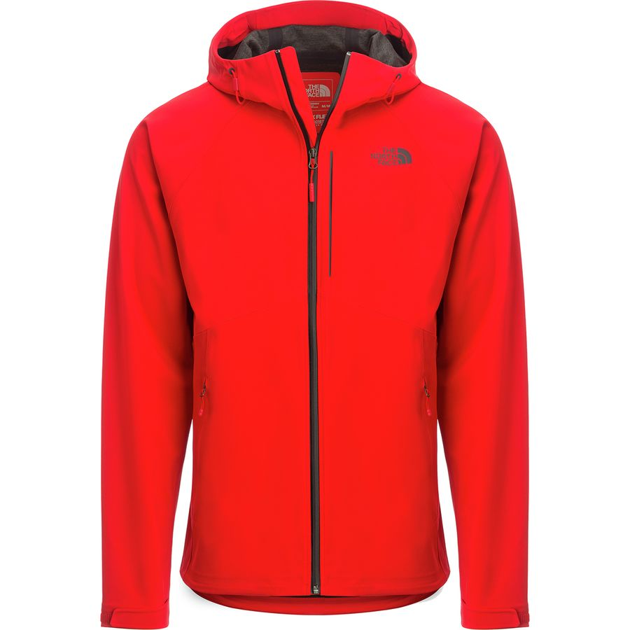 The North Face Apex Flex GTX Hooded Jacket - Mens