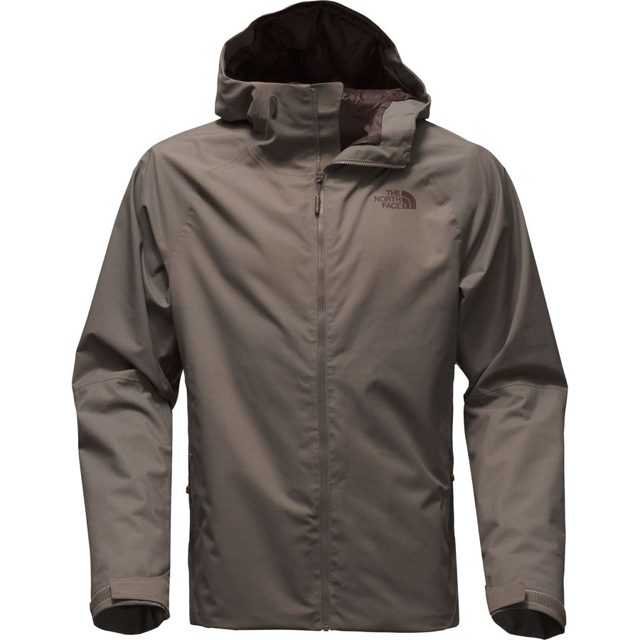 The North Face FuseForm Montro Jacket - Mens