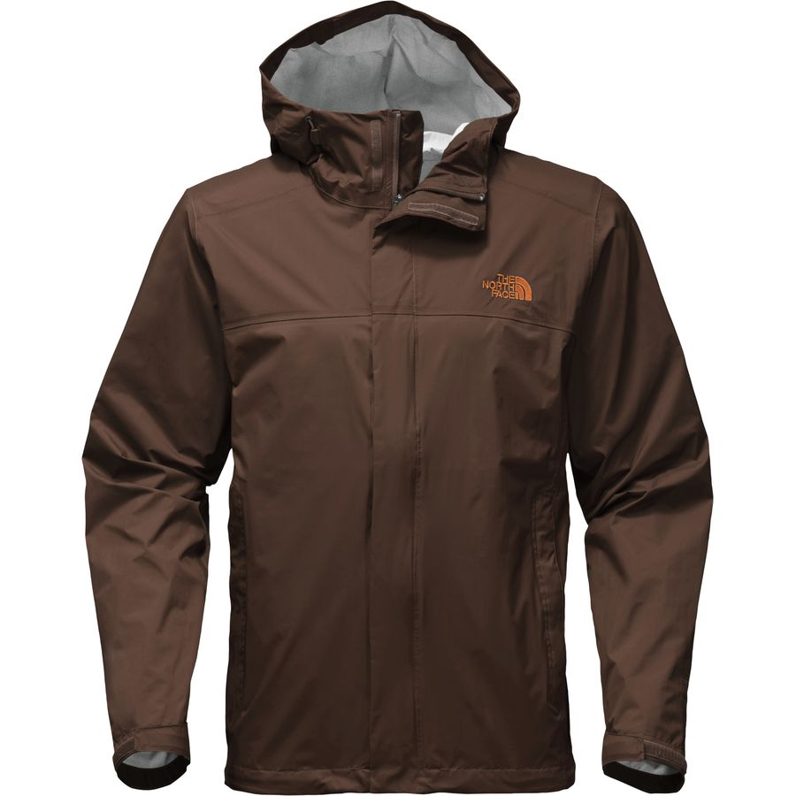 The North Face Venture 2 Hooded Jacket Men S
