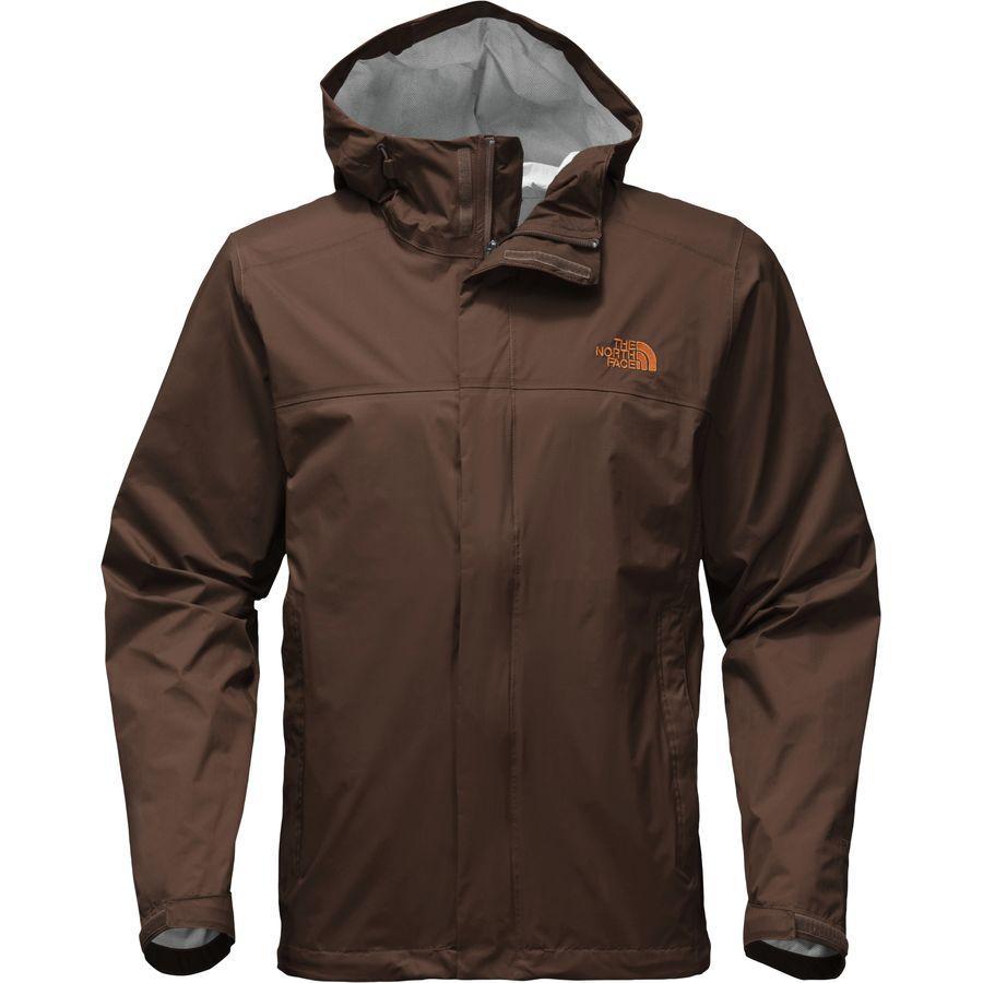 the north face venture 2 hooded jacket men 39 s. Black Bedroom Furniture Sets. Home Design Ideas