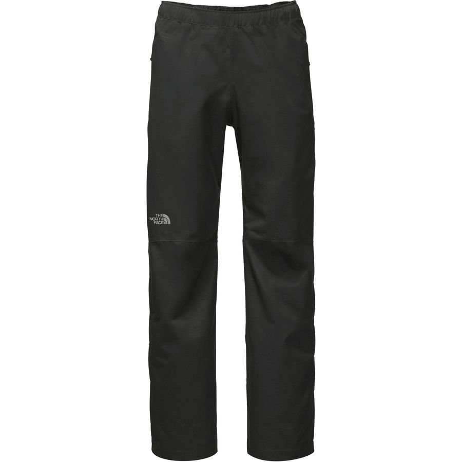 The North Face Venture 2 Half Zip Pant - Mens