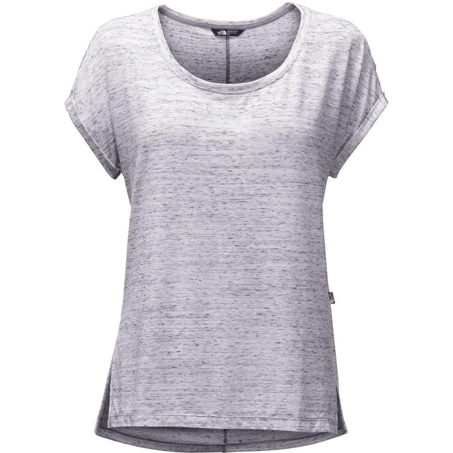 The North Face EZ Dolman Shirt - Womens