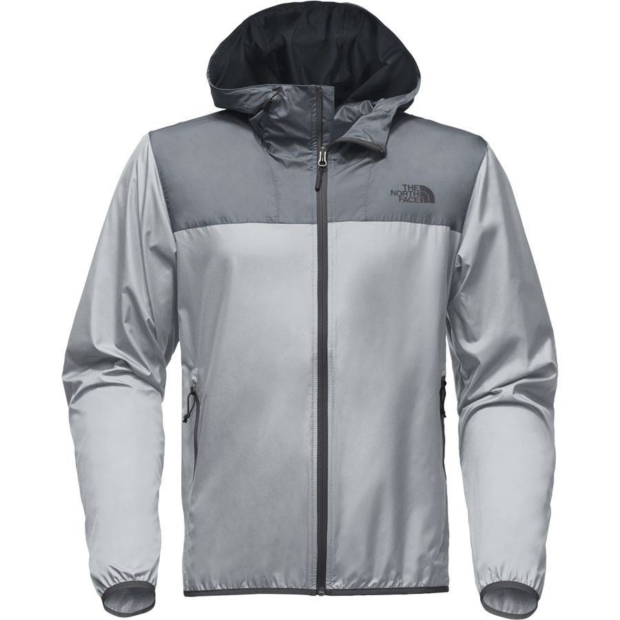 The North Face Cyclone 2 Hooded Jacket Men S Backcountry Com
