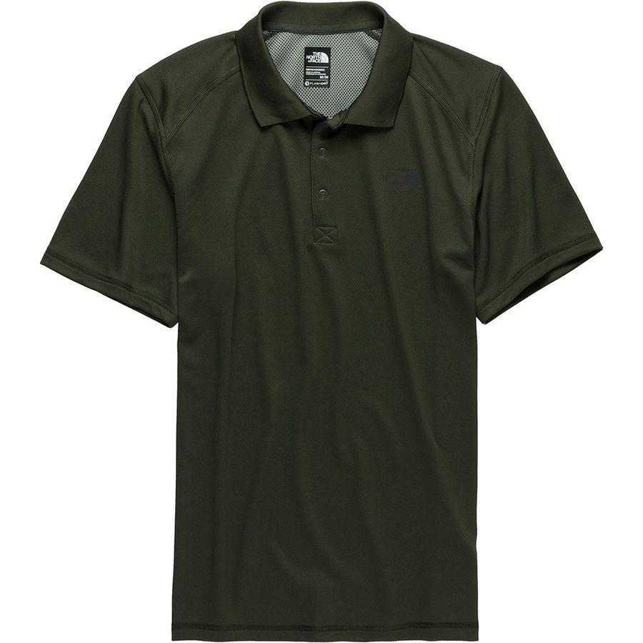 78701b635 The North Face Horizon Polo Shirt - Men's