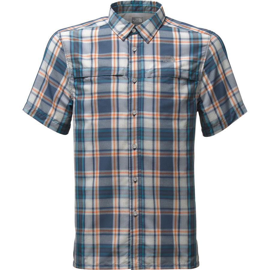 The North Face Vent Me Shirt - Mens