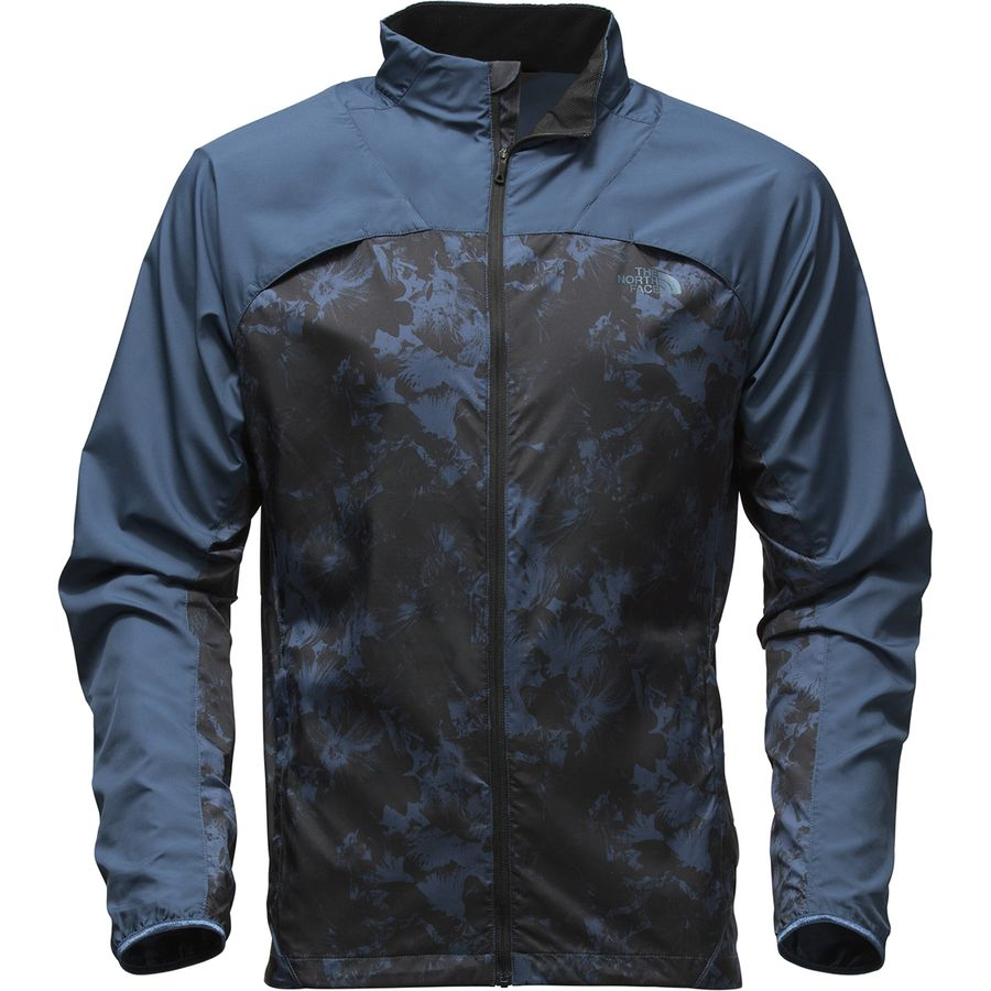 The North Face Rapido Jacket - Mens
