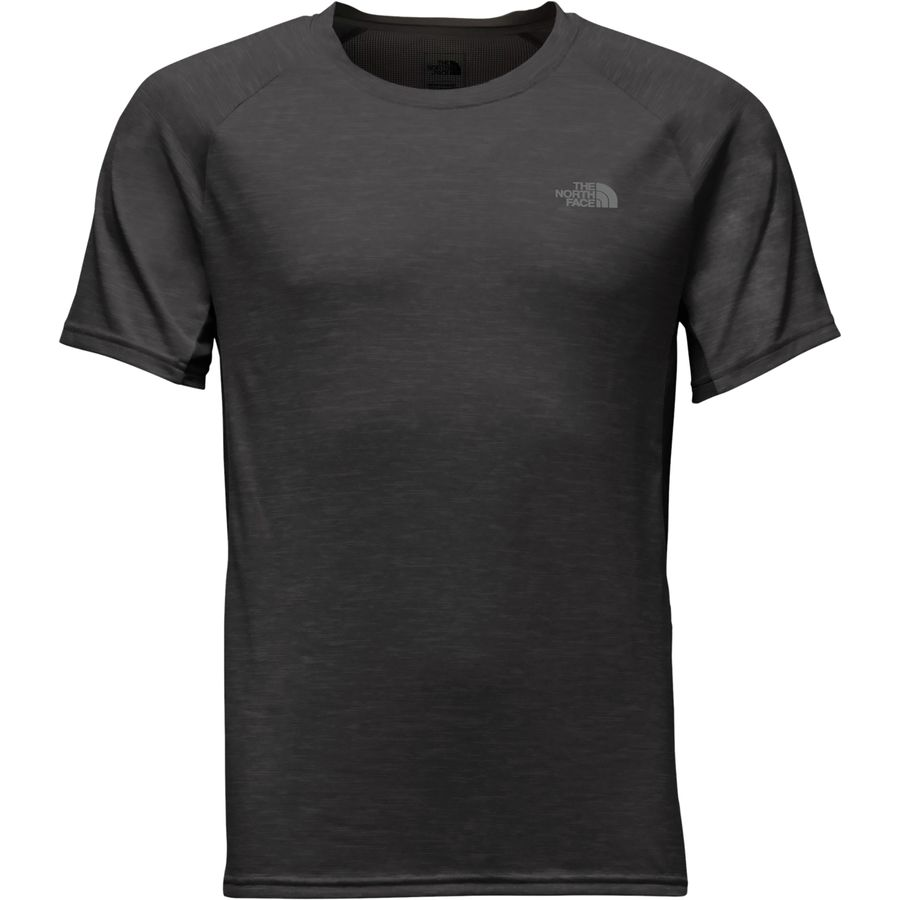 The North Face Ambition Shirt - Mens