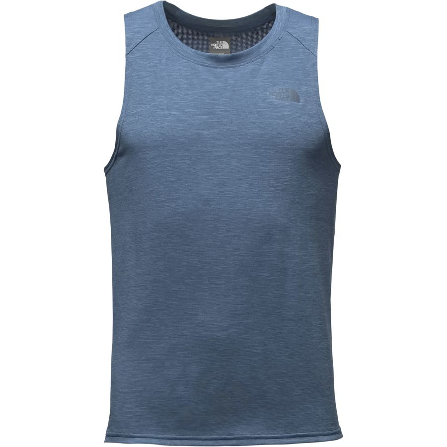 The North Face Ambition Tank Top - Mens