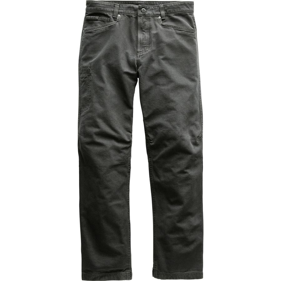 The North Face Campfire Pant - Mens