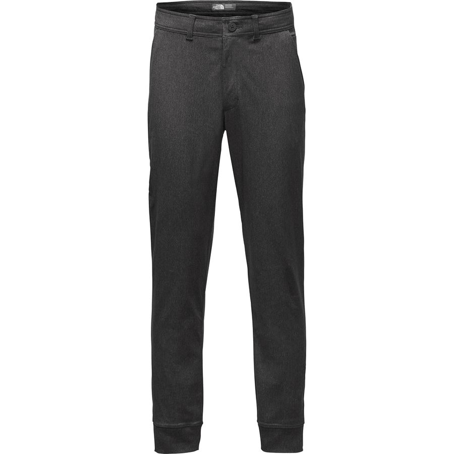 The North Face Travel Trouser - Mens
