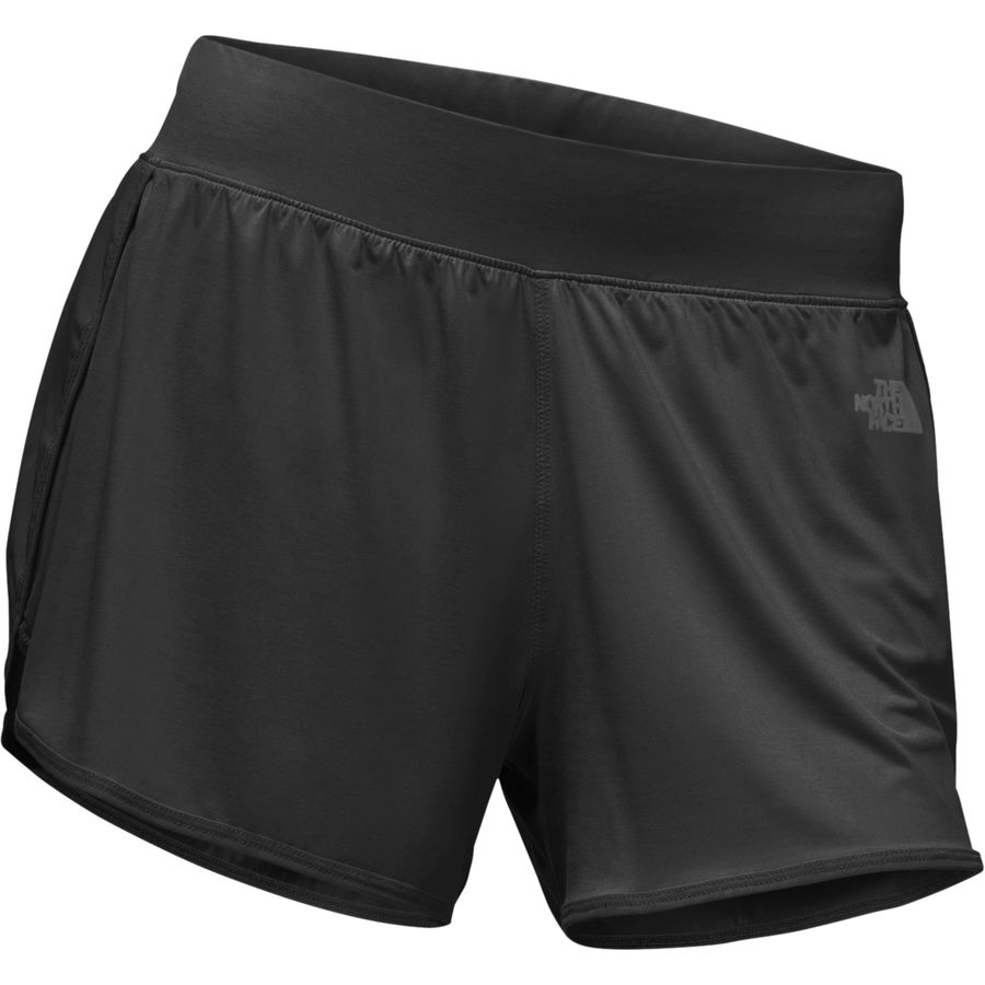 The North Face Versitas Short - Womens