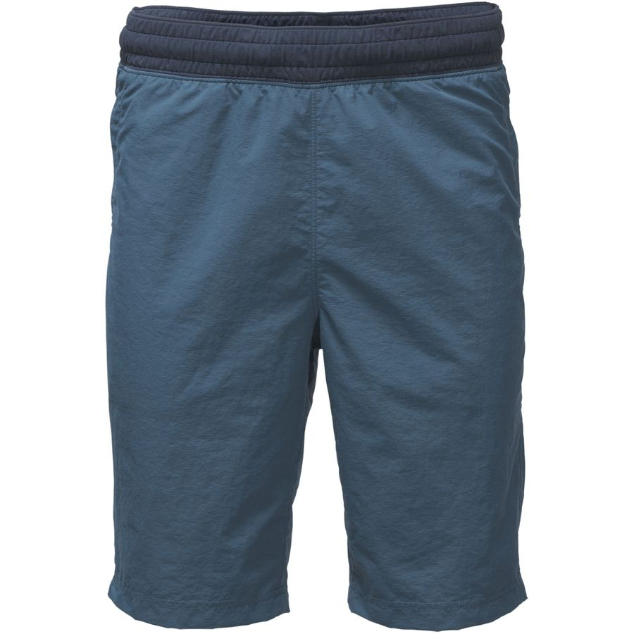 The North Face Pull-On Adventure Short - Mens