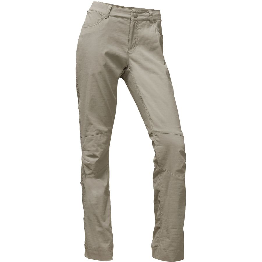 The North Face Adventuress Hike Pant - Womens