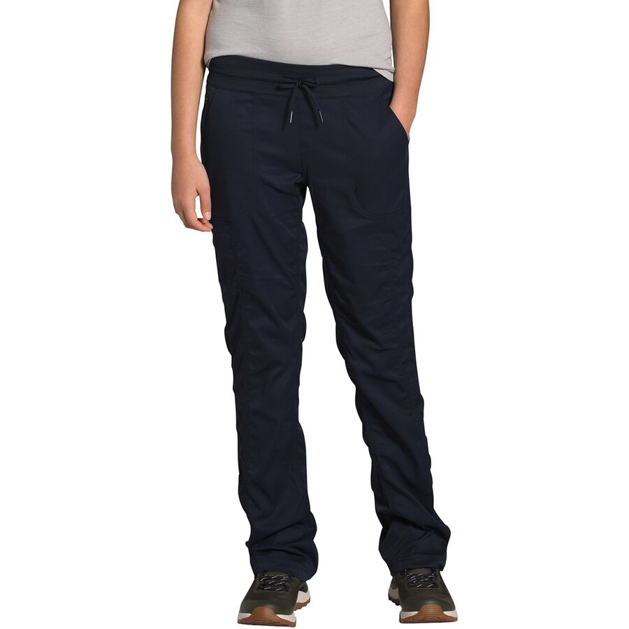 The North Face - Aphrodite 2.0 Pant - Women's - Aviator Navy