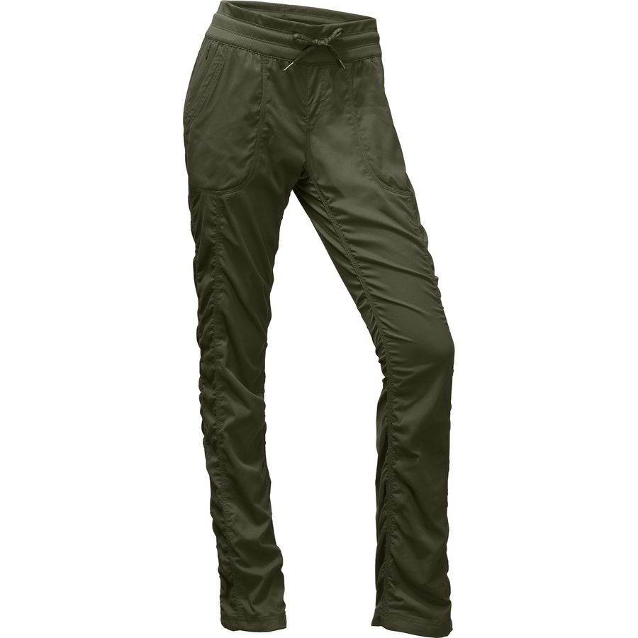 The North Face Aphrodite 2.0 Pant - Womens