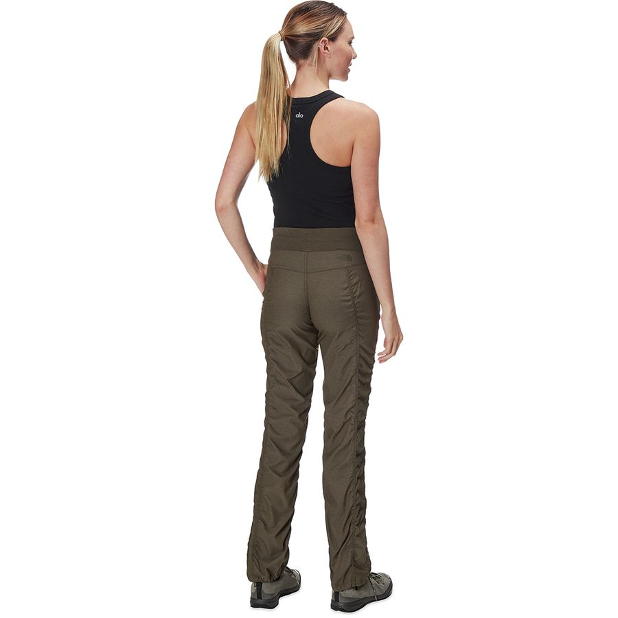 a3f6afbc9 The North Face Aphrodite 2.0 Pant - Women's