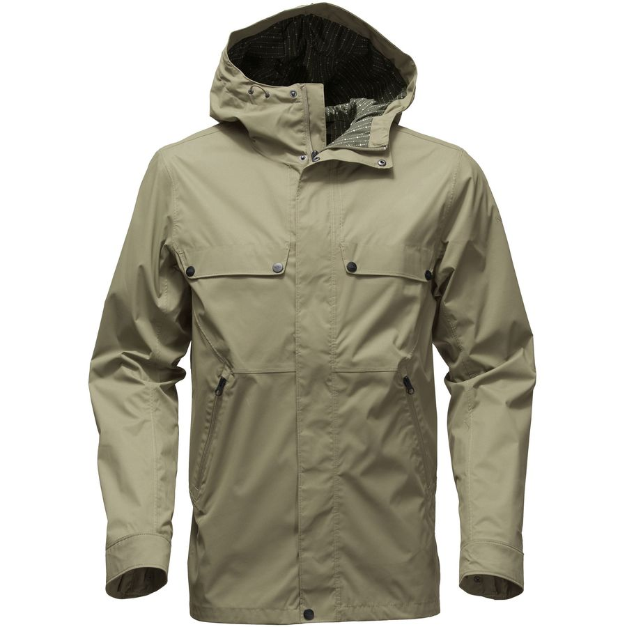 The North Face Jenison Jacket - Mens