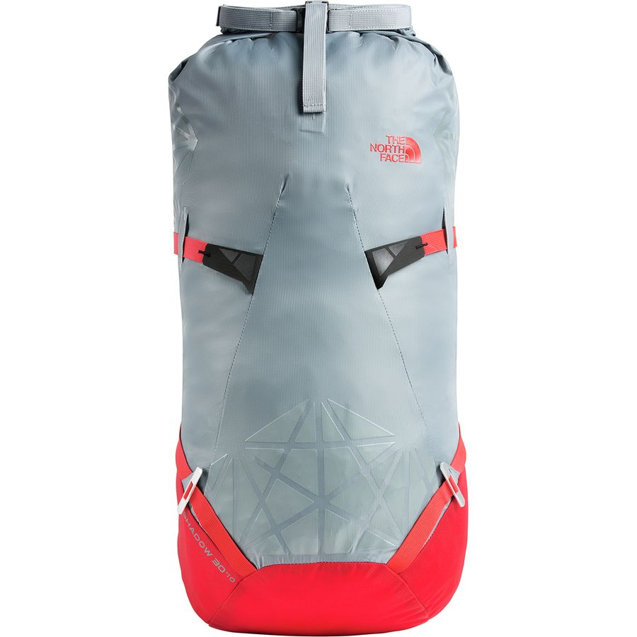north face 30