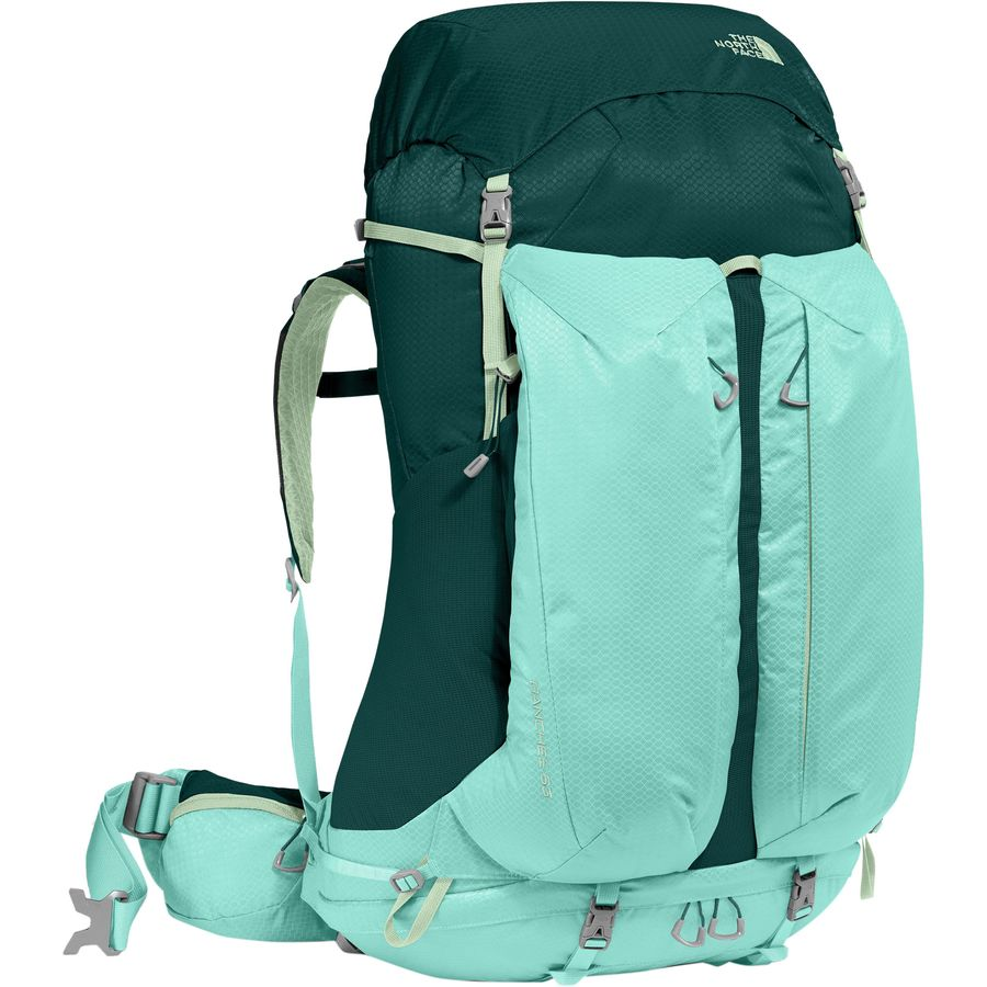 The North Face Banchee 65L Backpack - Womens