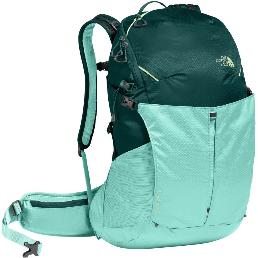 The North Face Aleia 32L Backpack - Womens