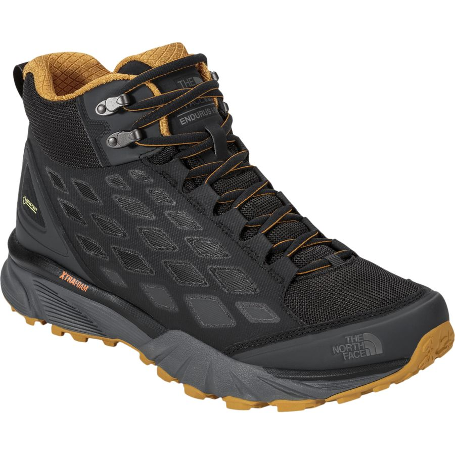 Mens Hiking Shoes Sale Uk