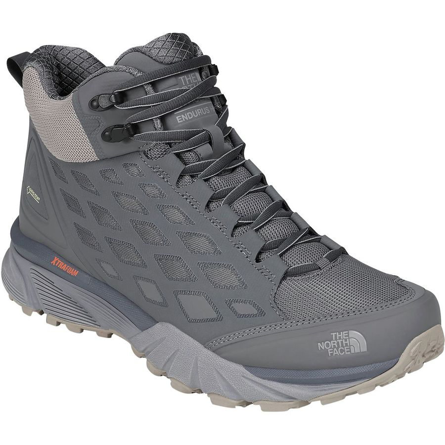 north face endurus hike review