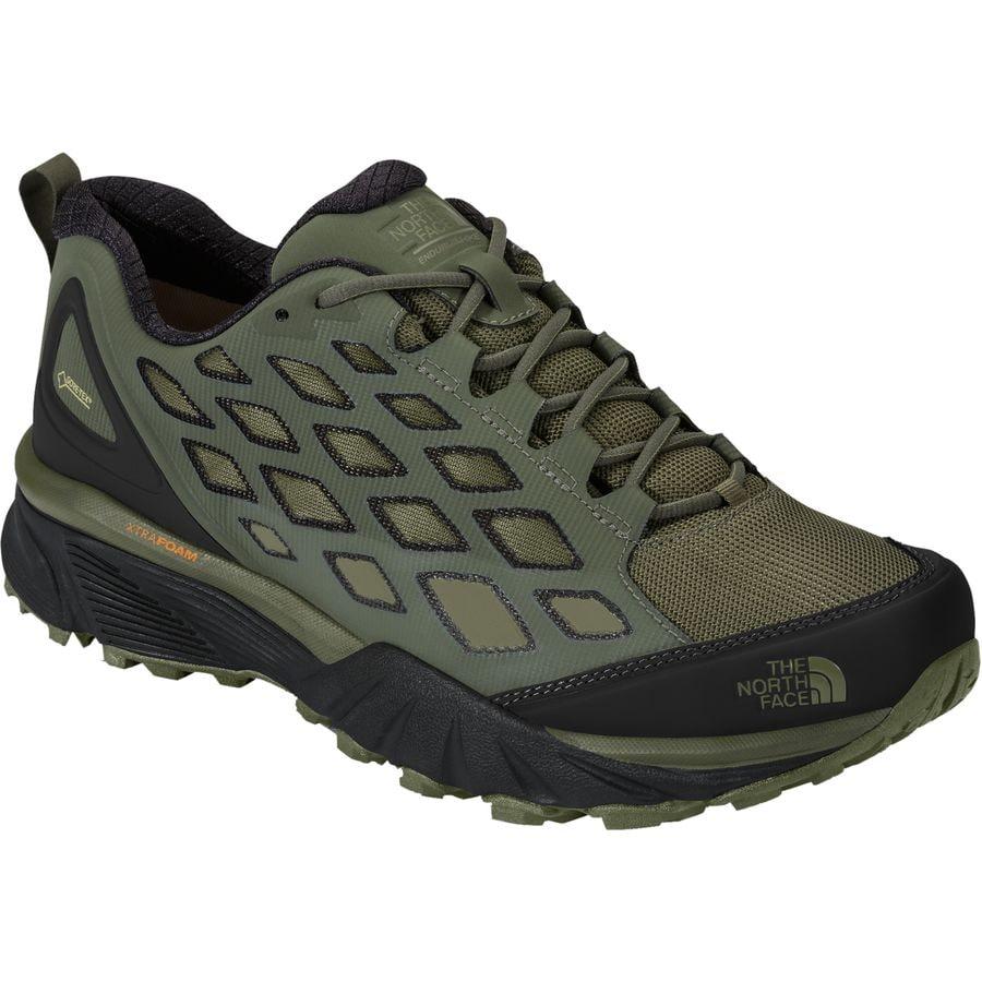 The North Face Endurus Hike Hiking Shoe Women S