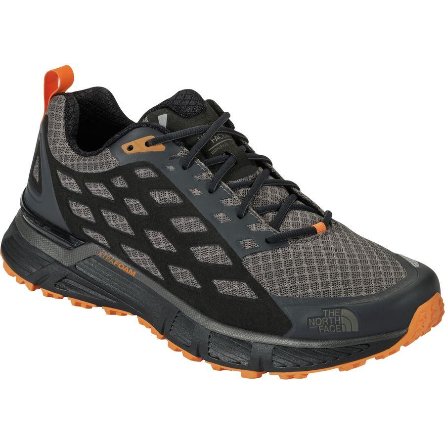 The North Face Endurus Trail Running Shoe - Mens