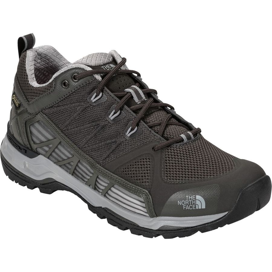 The North Face Ultra GTX Surround Hiking Shoe - Mens
