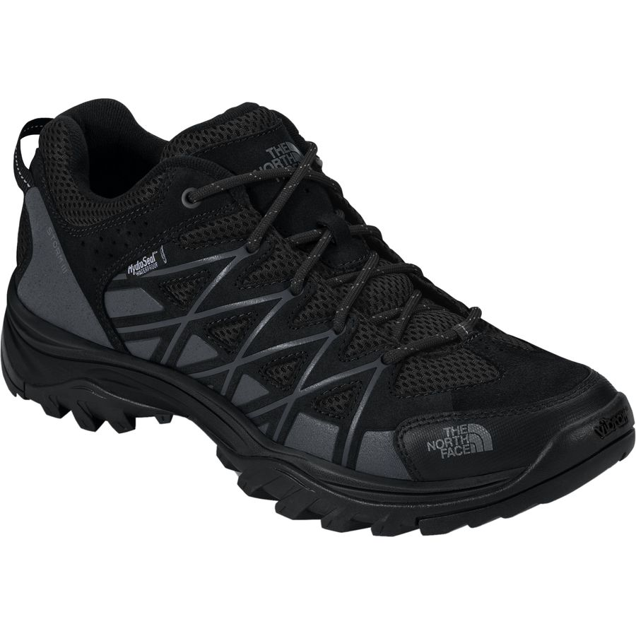 Mens Waterproof Shoes Size