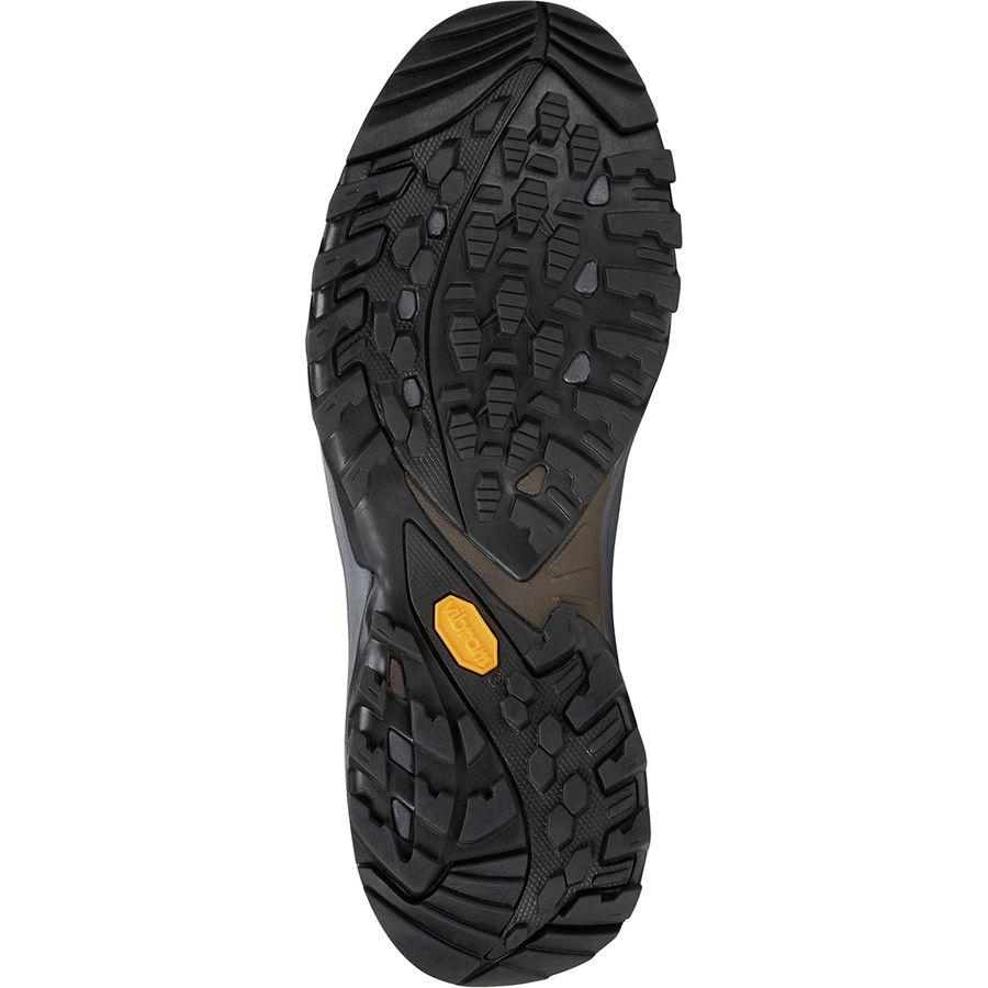 The North Face Women S Storm Iii Waterproof Hiking Shoe