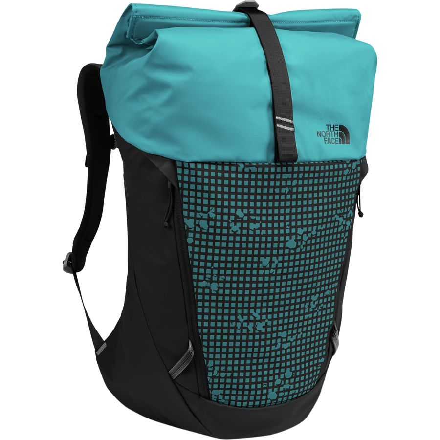 The North Face Gnomad 27L Backpack