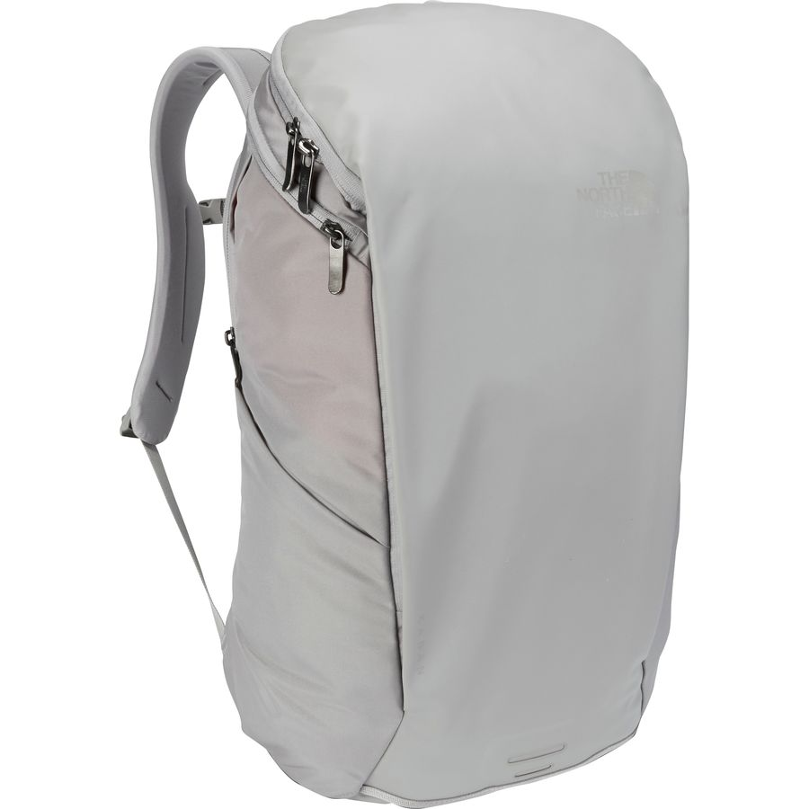 The North Face Kaban 26L Backpack - Womens