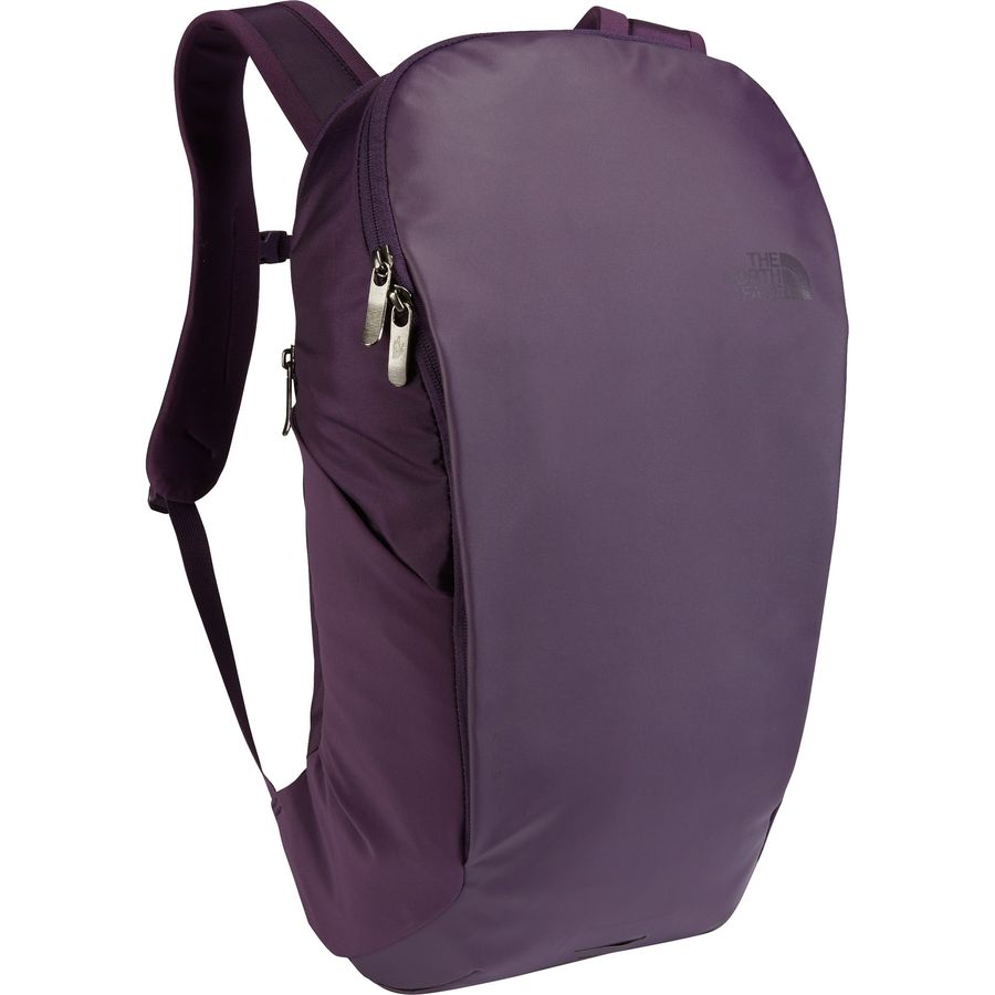 The North Face Kabyte 20L Backpack - Womens