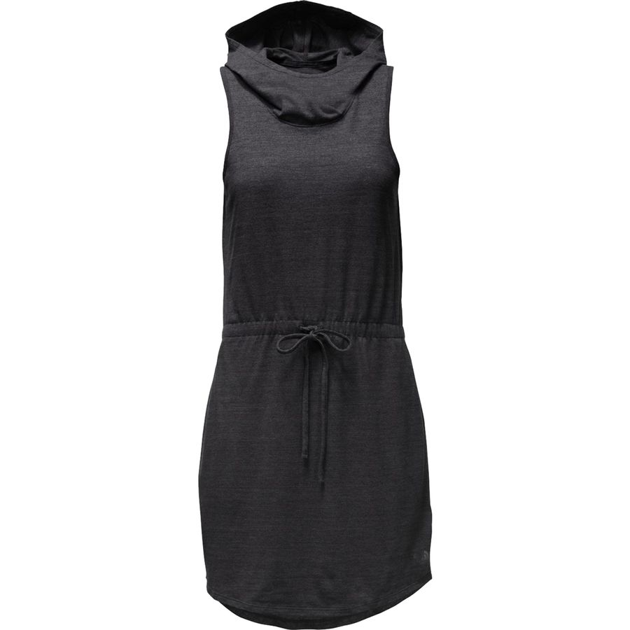 The North Face Tri-Blend Dress - Womens