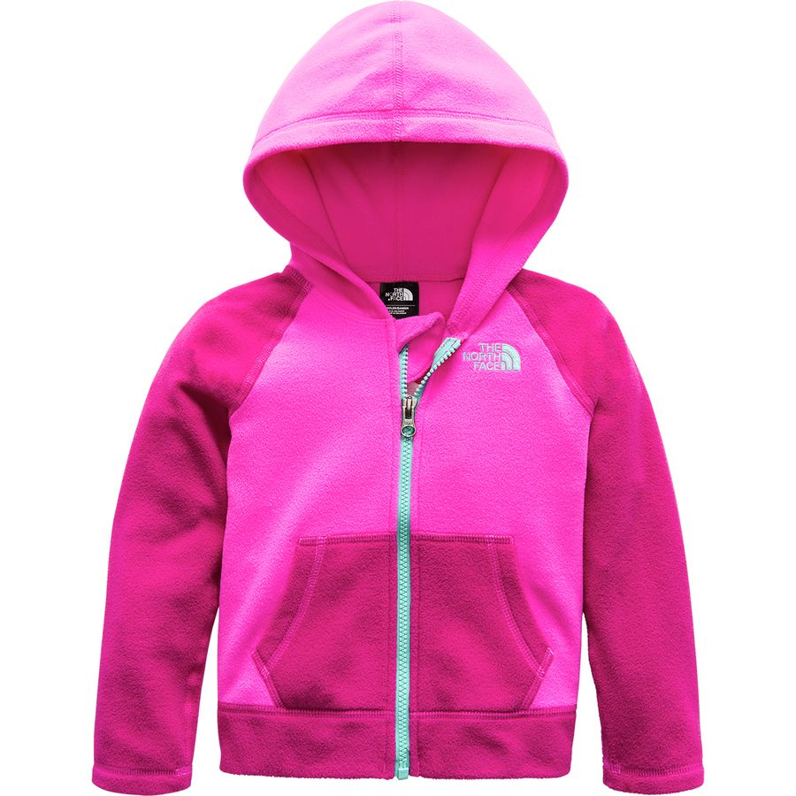 North Face Coats For Toddler Girl