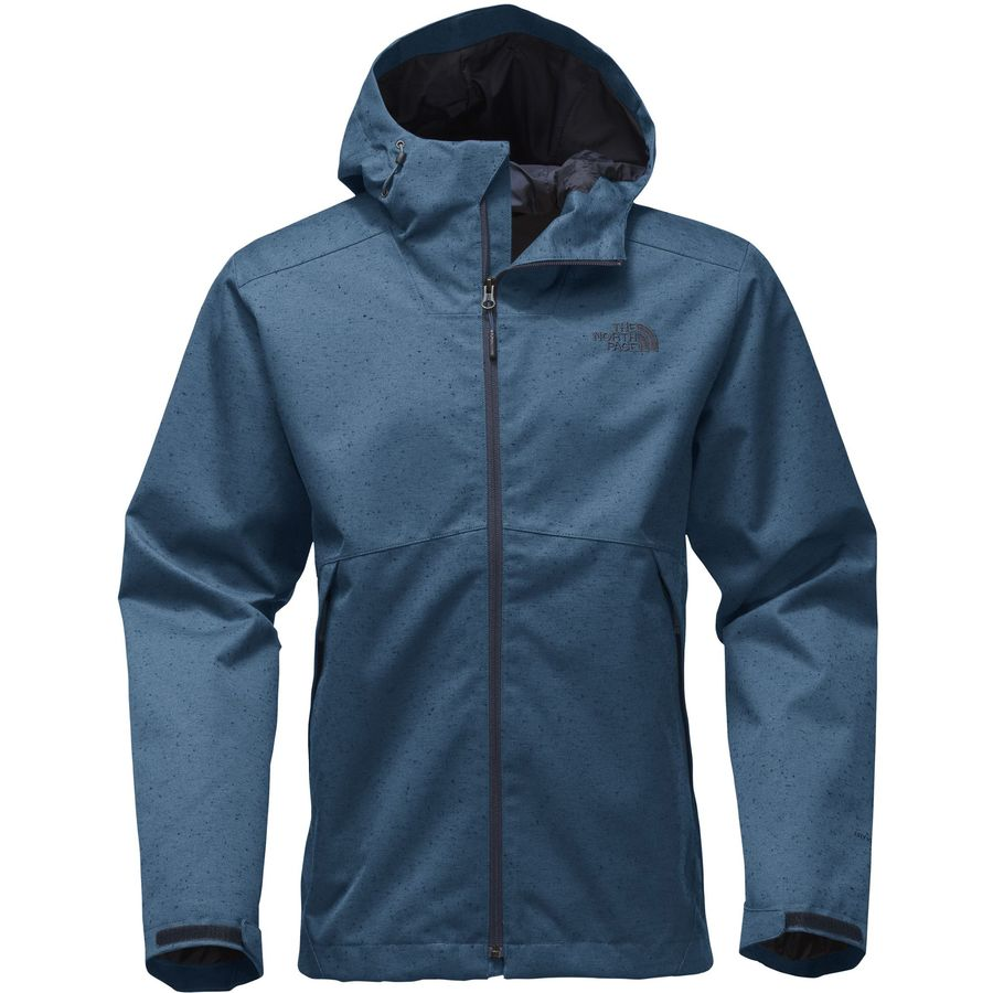 millerton men Buy the north face men millerton jacket view zapposcom glossary of terms 8672316 binayeu men coats - the north face men millerton jacket view zapposcom glossary of terms 8672316 binayeu sku: #8672316the north face size charthit the trail with confiden.