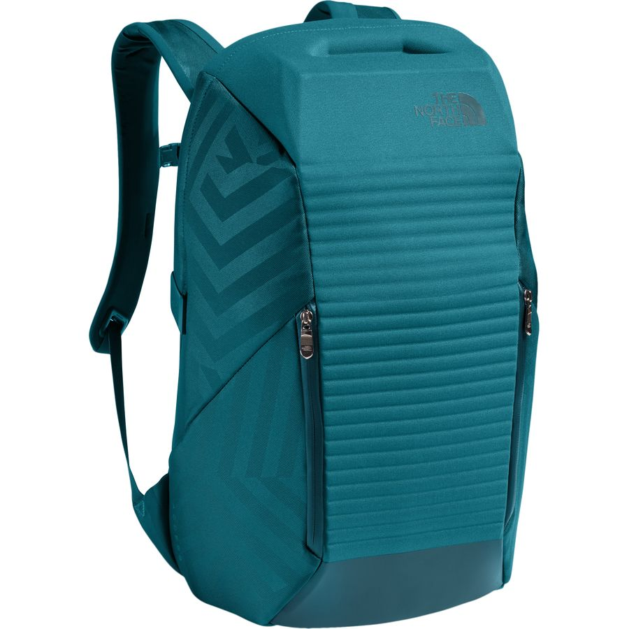 The North Face Access 22L Laptop Backpack - Womens