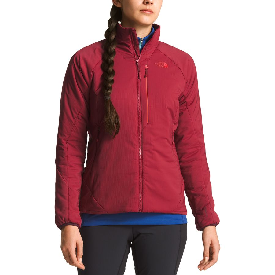 b725c3d73 The North Face Ventrix Insulated Jacket - Women's
