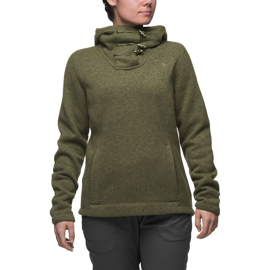 a82b8f668a ... campshire pullover hoodie vintage white four leaf clover mens sweatshirt  704cb c99f9  amazon the north face crescent pullover hoodie womens fc6e1  204ad