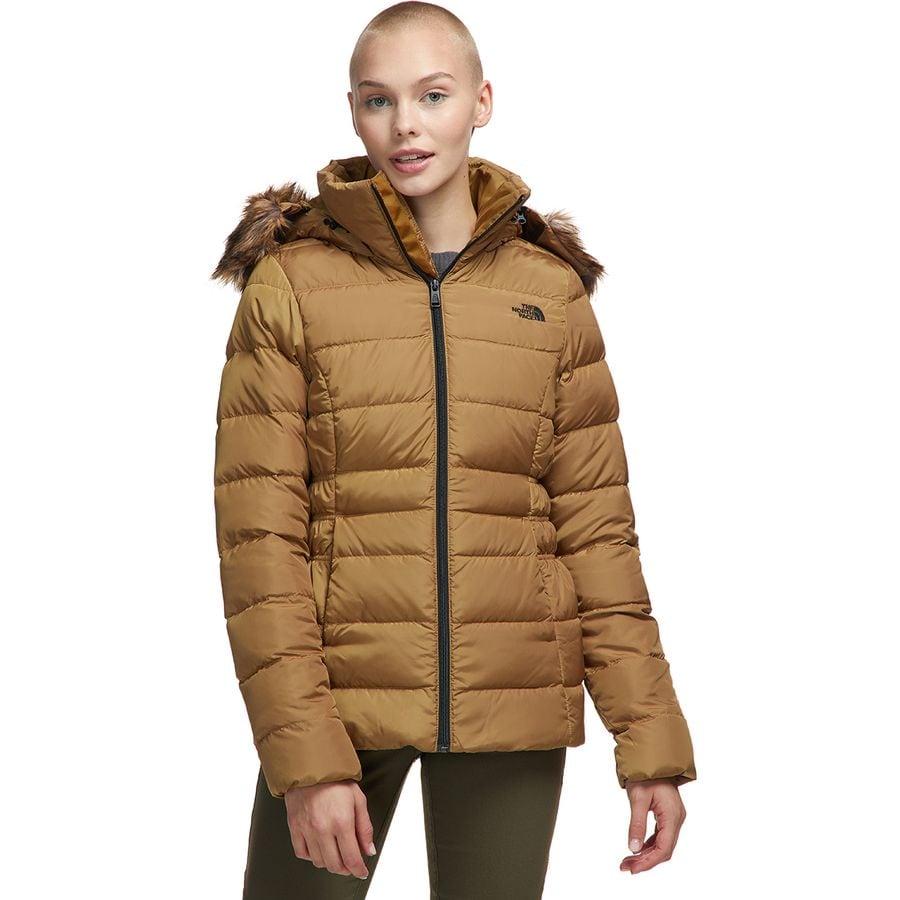 Comfy Men Thick Spell Color Pockets Zipper Plus Size Snowsuit Down Coat