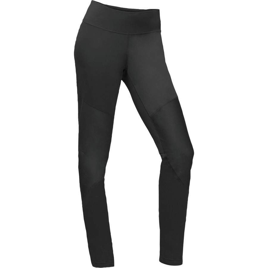 The North Face Flight Touji Tight - Womens