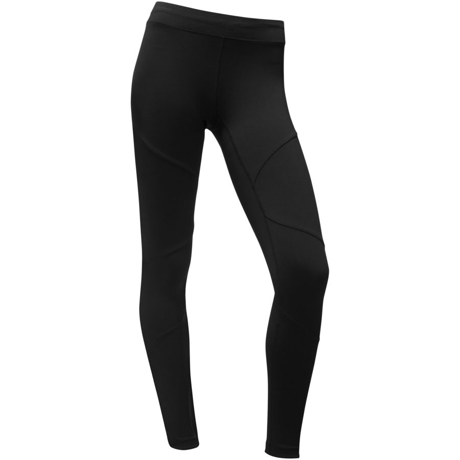 The North Face Motus III Tight - Womens