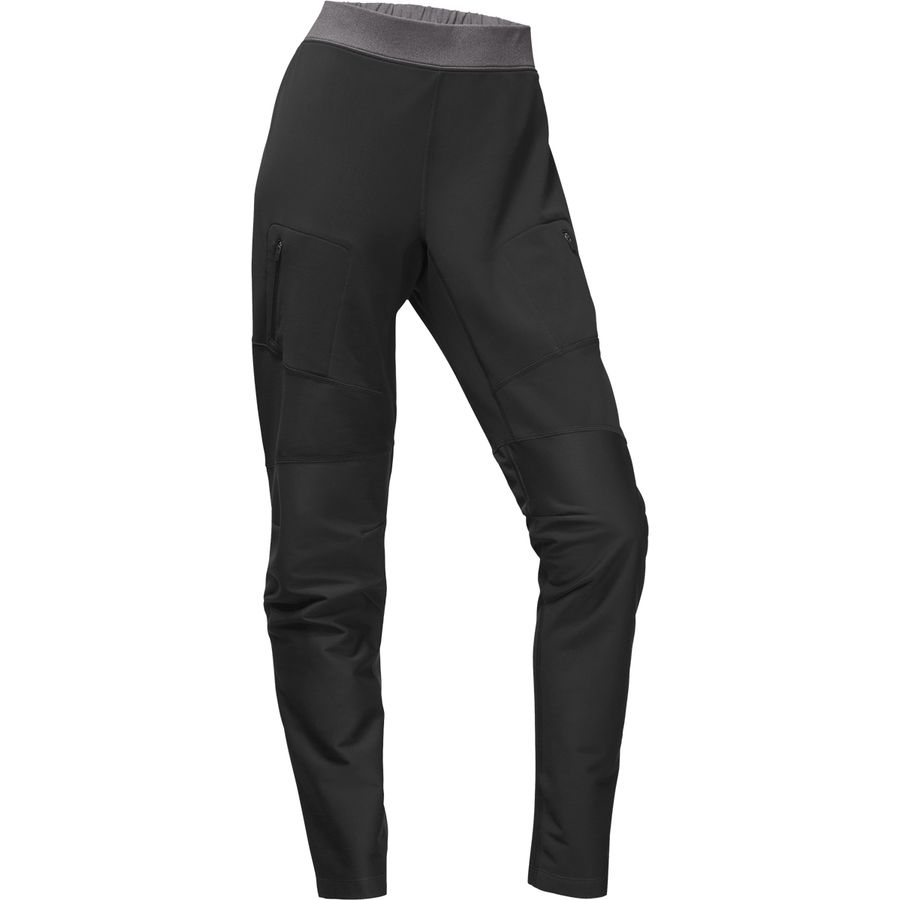 The North Face Brave The Cold Pant - Womens